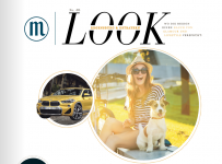 Look Magazin