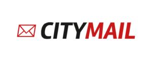 Citymail Logo